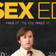 The Dangers of Faulty Sexual Education