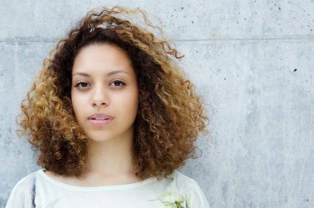 Confessions of the 'Token Black Girl'
