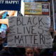 5 Common Misconceptions About Black Lives Matter