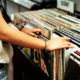 How Listening to 'Folksy' Music Altered My Inner Monologue