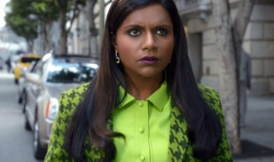 Why Being Dark-Skinned is Still a Burden in Indian Culture