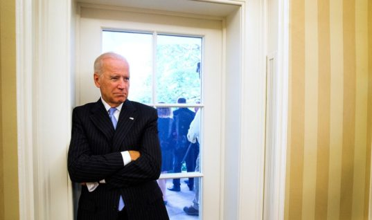 Post-Election Therapy: Twitter Thinks of Ways Biden Could Prank Trump