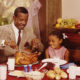 Why Black Thanksgiving is the Best Holiday Ever
