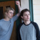 """Why You Should Be Watching USA Networks' """"Eyewitness"""""""