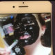 Blackface: The Old Face of Racism