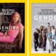 National Geographic Puts 9-Year-Old Transgender Girl Avery Jackson on the Cover