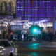 Nine Deceased & Fifty Injured in Fatal Car Accident at a Berlin Christmas Market