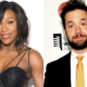 Serena Williams is Engaged to a White Man — Let Her Live