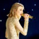 Why People Are Upset at Taylor Swift For Not Going to the Women's March