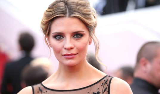 Mischa Barton Reveals She Was Drugged During Her Birthday Celebration