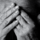 Elder Abuse: An Ignored Problem