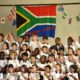 Dear South Africans: Our Country Is Not A Rainbow Nation