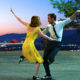 'La La Land' Ties Titanic for Most Oscar Nominations in History