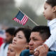 To Immigrant Parents That Have Sacrificed Everything