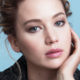Dear Jennifer Lawrence: The World Wants You To Stop