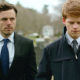Manchester by the Sea: A Heart-Wrenching Work of Art