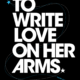 To Write Love On Her Arms: An Invitation to Anyone for an Open Conversation