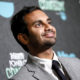 Why You Should Watch Aziz Ansari's SNL Stand-Up Monologue