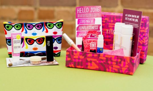 Birchbox vs. Ipsy: Which is the Better Makeup Subscription Box?