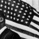 10 Martin Luther King Jr. Quotes to Help us Get Through These Next 4 Years