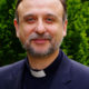 A Deeper Look Into the Syrian Conflict With Reverend Nadim Nassar