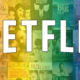 Netflix Needs More Diverse LGBTQ+ Movies