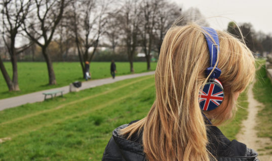 How Brexit Paints Us All As Racists