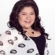 What Does The World Have Against Raini Rodriguez?