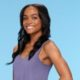 Could Rachel Lindsay Be the First Black Bachelorette?