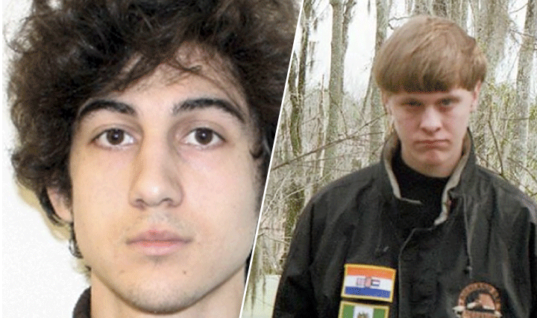 The Double Standard With the Term 'Terrorist'