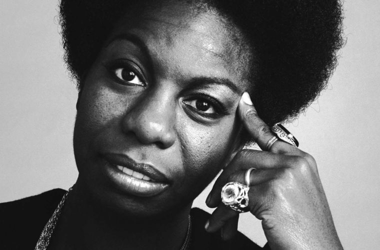 Remembering Nina Simone This Black History Month: Musical Legend and Activist