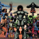Why Marvel's Diversity Is Important
