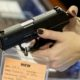 The Dangerous Loophole That Allows Criminals to Buy Guns