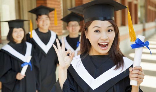 """Asian American College Applicants Are Being Urged To Appear """"Less Asian"""", And I'm Not Surprised"""
