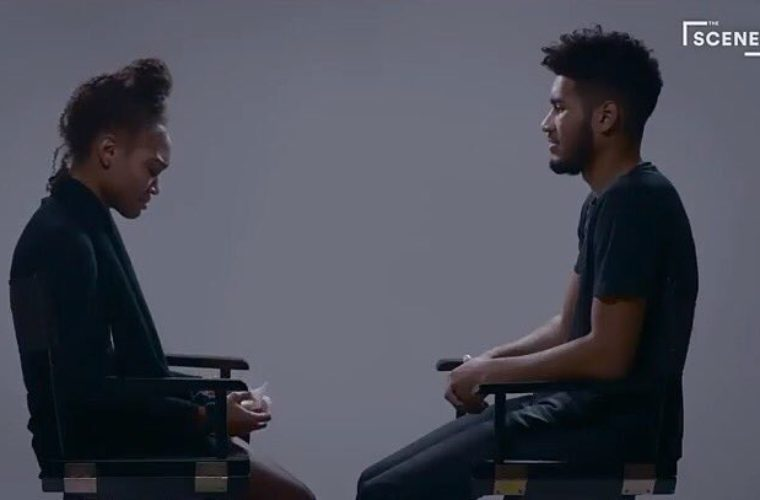 #HurtBae is Everything this Generation is and Shouldn't Be