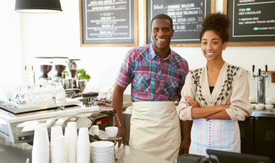 5 Websites and Apps That Can Help You Find Black-Owned Businesses