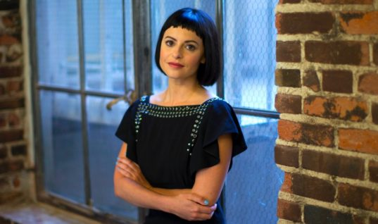 Nasty Gal: From $85 Million to Nothing