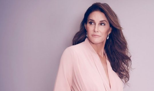 Caitlyn Jenner Is Not a Good Transgender Role Model