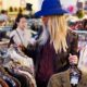 5 Reasons Why You Should be Thrift Shopping