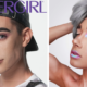 Covergirl's New Cover Boy James Charles Under Fire For Tweets