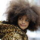 3 Hairstyles For Afro Hair You Really Need To Try