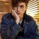 5 reasons why Troye Sivan is one of the best upcoming artists