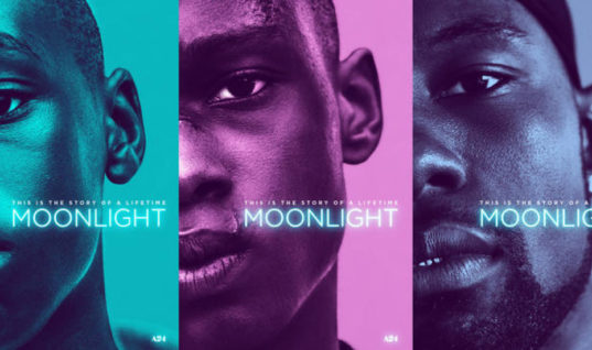 Why Moonlight Deserves Best Picture But Will Lose to La La Land
