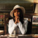 Why We Should All Be Watching Scandal