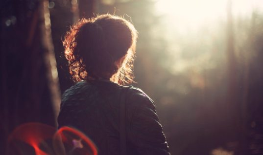 What They Never Tell You About Bipolar Disorder, and Why it Isn't All Bad