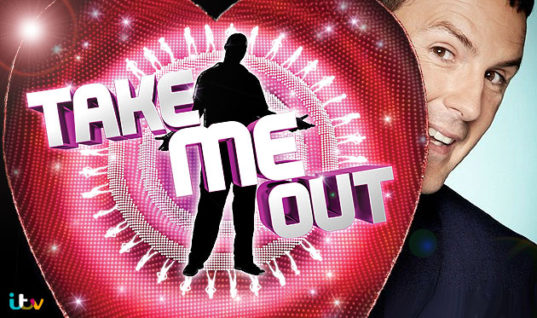 "The Truth About ""Take Me Out"""