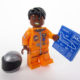 """LEGO Approves the Creation of a """"Women of NASA"""" Set"""
