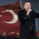 Erdogan's Allegation Against Germany: The Causes For Such Unacceptable Behavior