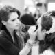 Why Higher Education Institutions Should Recognize Makeup Artists