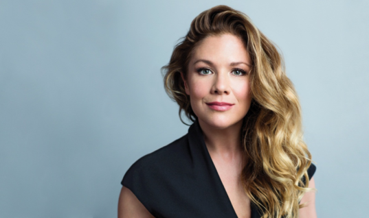Sophie Grégoire Trudeau Made a Really Problematic Post About International Women's Day